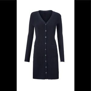 S19 Cabi Counsel Cardigan